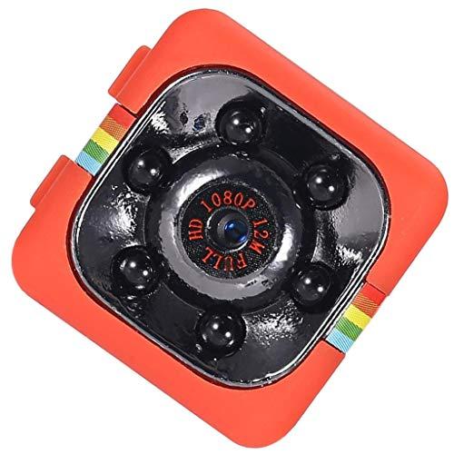 B Blesiya SQ11 Mini DVR Caméra Enregistreur WiFi de Voiture Universel
