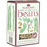 Hodmedod's - Whole Dried Fava Beans - 500g
