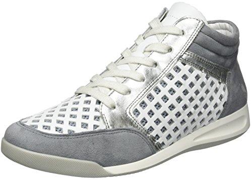 Ara 12-34496 Rom femme Sneaker taille UK 5 / EU 38 2BZkOVb6pP