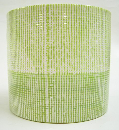 green-canvas-828-cover-pot-14cm