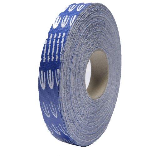 Schwalbe Felgenband Textil EK 18 mm 25m/Rolle, 880017