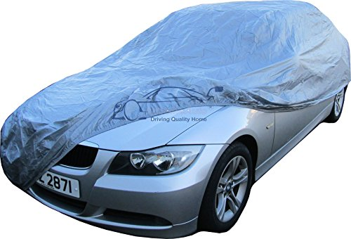 xtremeautor-toyota-rav4-pvc-light-weight-waterproof-winter-car-cover