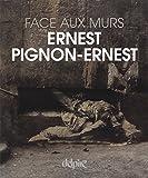 Ernest Pignon-Ernest : Face aux murs