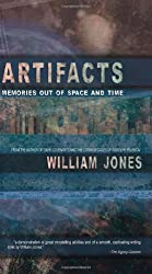Artifacts: Memories Out of Space and Time