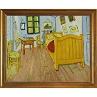 Amazon.it: van gogh camera arles - Stampe e quadri / Arte: Casa e cucina