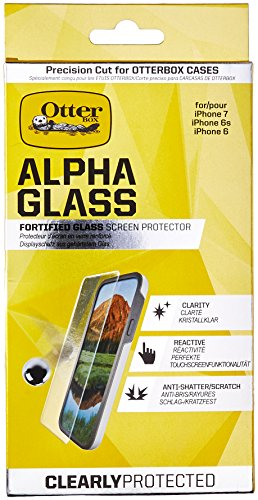 otterbox-apple-iphone-7-clearly-protected-alpha-glass-tempered-glass-premium-screen-protector-screen