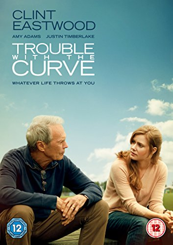 trouble-with-the-curve-edizione-regno-unito