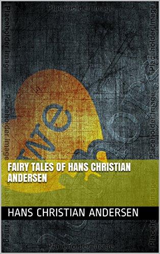 The Fairy Tales of Hans Christian Andersen: Amazon.es