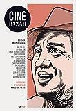 Ciné-Bazar 3 (Revue Ciné-Bazar) (French Edition)