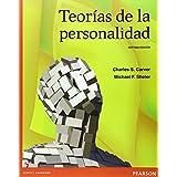 Teorías De La Personalidad - 7ª Edición
