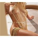 Erotic Lounge 7 - Finest Pleasure