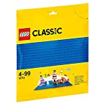 LEGO-Classic-Base-Blu-10714