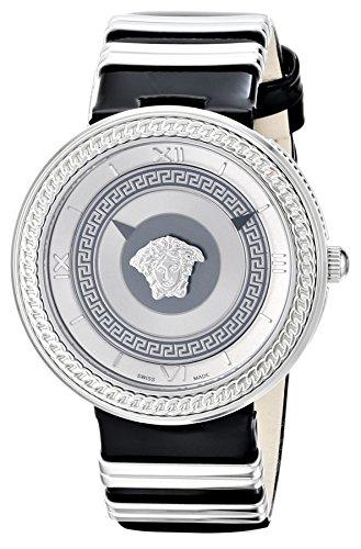 Montre - Versace - VLC010014