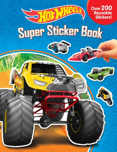 cker Book by Phidal Publishing Inc. (2014-06-01) ()