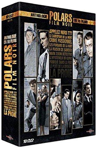 anthologie-du-film-noir-volume-1-crime-passionel-le-mysterieux-dr-kovo-la-proie-appelez-nord-777-les