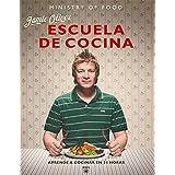 Escuela de cocina (GASTRONOMÍA Y COCINA, Band 72)