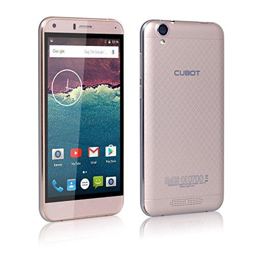 cubot-manito-smartphone-libre-4g-pantalla-tactil-50-hd-con-2350mah-bateria-3gb-ram-16gb-rom-quad-cor