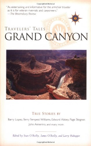 travelers-tales-grand-canyon-true-stories-travelers-tales-guides
