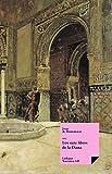Los siete libros de la Diana (Narrativa nº 149)
