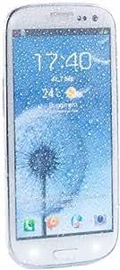Xcase Wasser- & staubdichte Schutztasche für Galaxy S3 und HTC One X