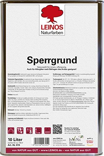 leinos-sperrgrund-pour-linterieur-blanc-naturel-10-l-ref-no-815-2403-eur-l