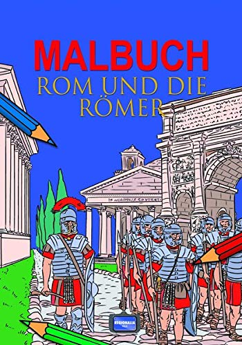 Römer ()