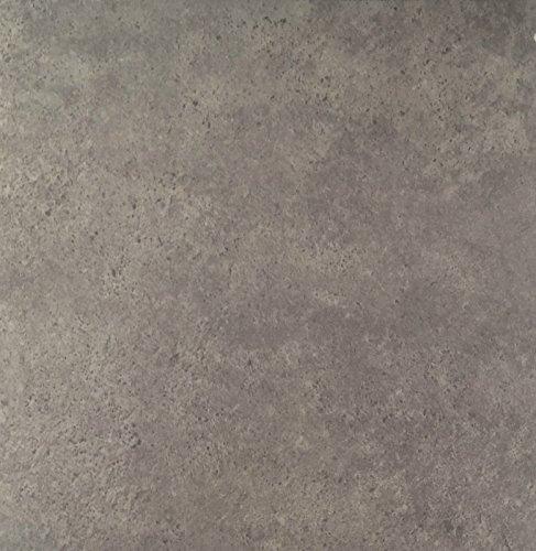 vinylboden betonoptik hochwertiger look f r jedes zimmer vinylboden test. Black Bedroom Furniture Sets. Home Design Ideas