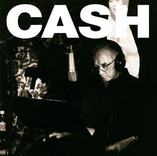 I Came To Believe (Album Version)