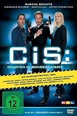 C.I.S. - Chaoten im Sondereinsatz hier kaufen