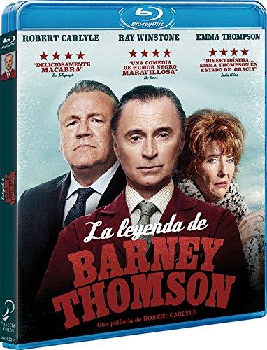 la-leyenda-de-barney-thomson-blu-ray