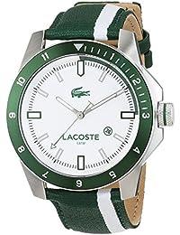 Lacoste Herren-Armbanduhr 2010898
