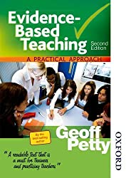 Evidence-Based Teaching A Practical Approach Second Edition