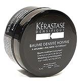 Kérastase Densifique Baume Homme Densite (75Ml) (Pack de 4)