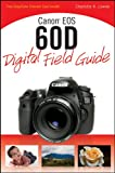 Image de Canon EOS 60D Digital Field Guide