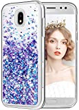 wlooo Phone Case for Samsung Galaxy J5 2017 DUOS, J5 2017