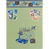 """Kit philatelie """"ma premiere collection"""" air mail"""
