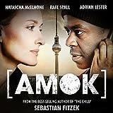 Amok: An Audible Original Drama