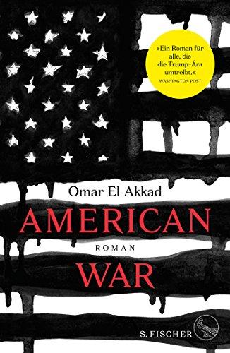 American War: Roman