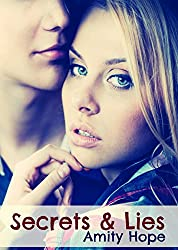 Secrets and Lies (Truths and Dares #2) (English Edition)
