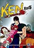 Ken le survivant, Vol.5