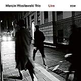 Live - Marcin Trio Wasilewski