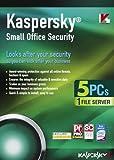 Kaspersky Software profesional