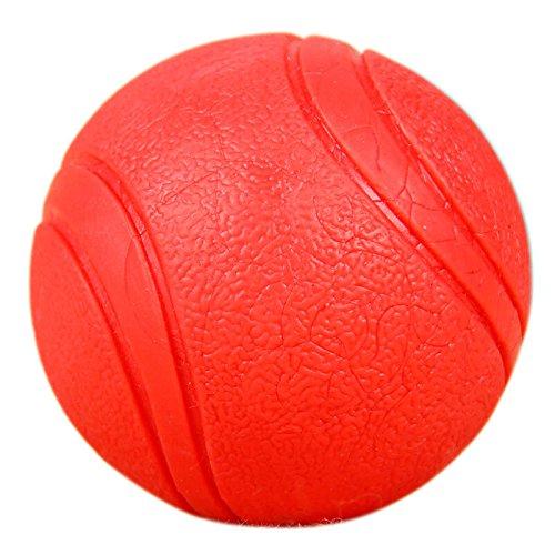 yusenpet-rigide-en-caoutchouc-rebondissante-balle-de-tennis-flottant-rcuprer-jouet-mcher-pratiquemen