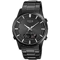 Reloj Casio para Hombre LCW-M170DB-1AER de CASIO