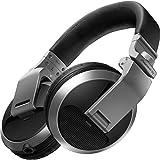 Pioneer hdj-x5Silver Kopfhörer für DJ