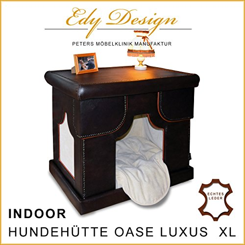 genuine-leather-indoor-dog-kennel-oasis-indoor-dog-house-handmade-in-germany