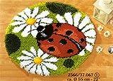 Vervaco PN-0014359 Formteppich 37067