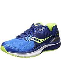 scarpe per iperpronazione online > OFF54% sconti