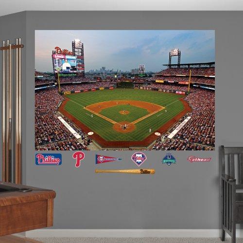 mlb-wall-mural-mlb-stadium-philadelphia-phillies-citizens-bank