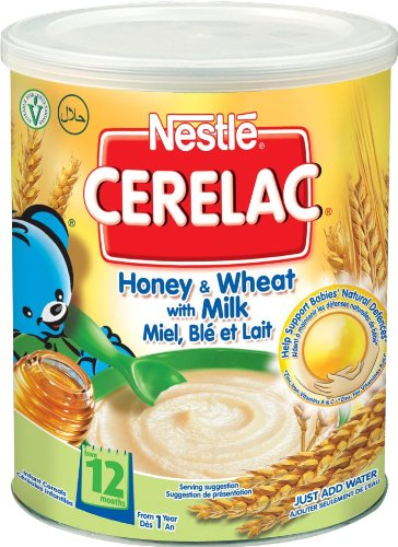 cerelac-honey-wheat-with-milk-400g-from-1-year